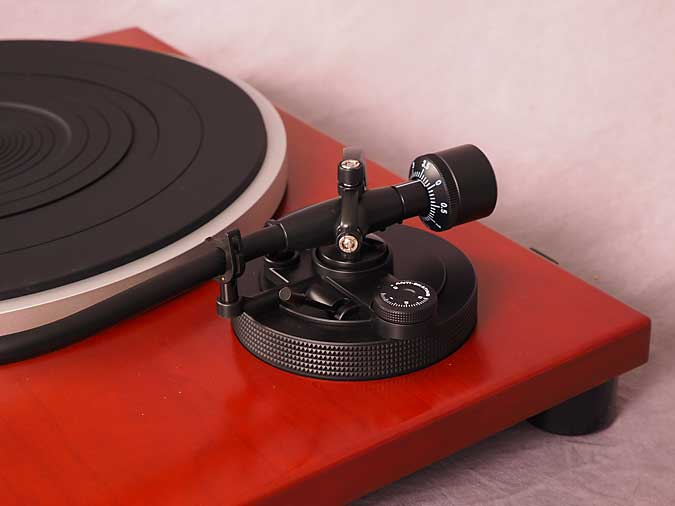 Music Hall MMF-1 5 turntable review – Sound Advice Vinyl